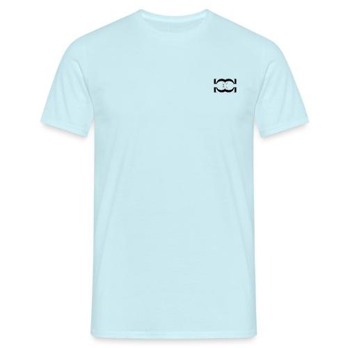 Omega Ultima - Men's T-Shirt