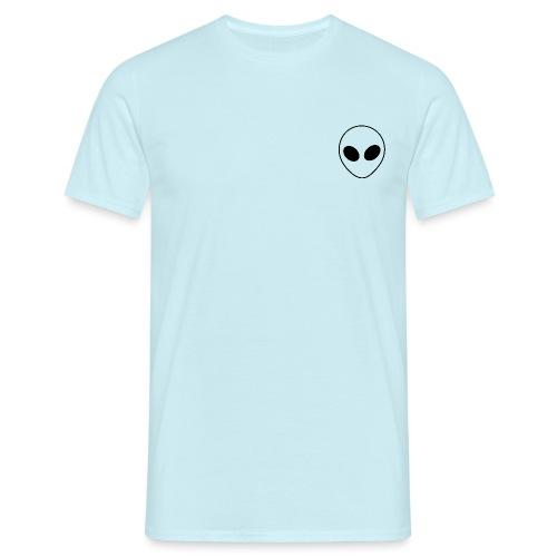Alien - Camiseta hombre