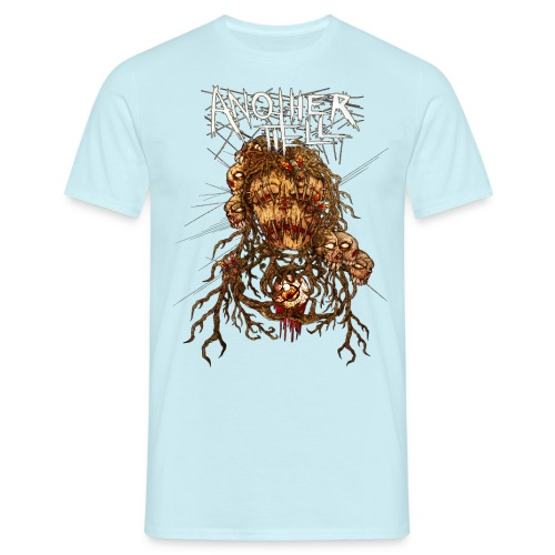 Shop1 png - T-shirt herr