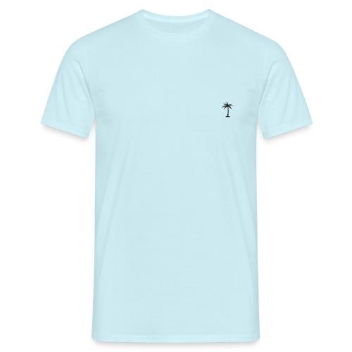 Palm - Camiseta hombre