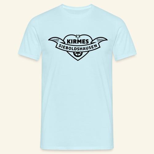 klein ORIGINAL 1 - Männer T-Shirt