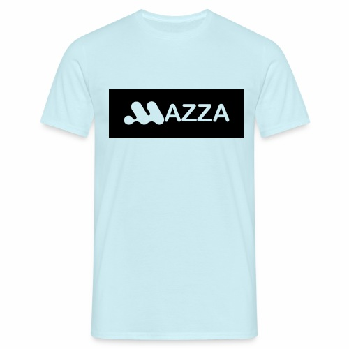 Mazza Merchandise The Starter - Men's T-Shirt