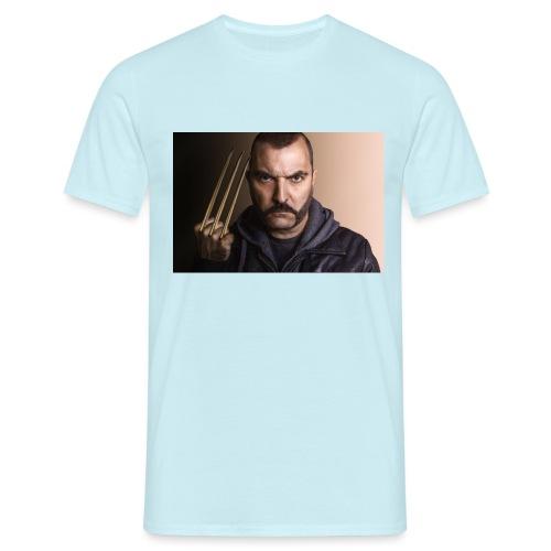 Mutant - Männer T-Shirt
