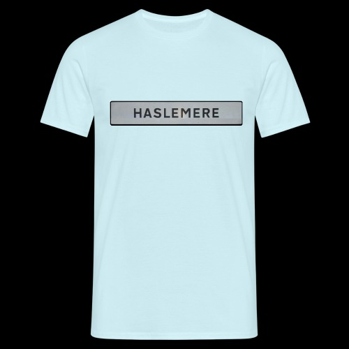 Haslemere - Men's T-Shirt