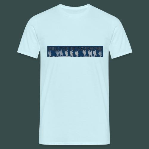 rfcm1 - Men's T-Shirt