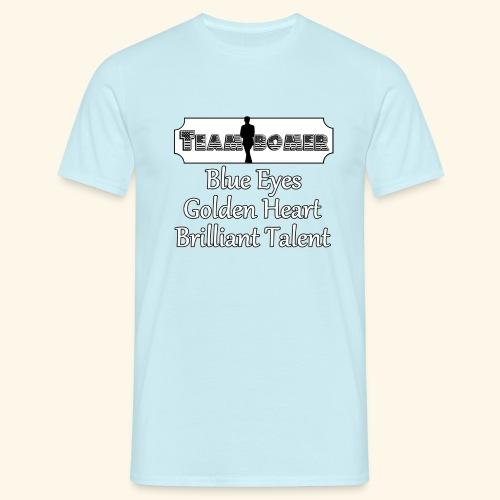 Team B - Men's T-Shirt