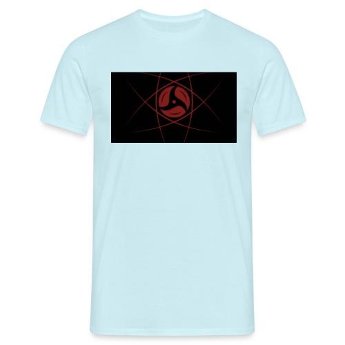 Konoha Kingz Merch - Männer T-Shirt