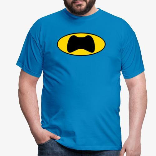 BM X box 360 - Men's T-Shirt