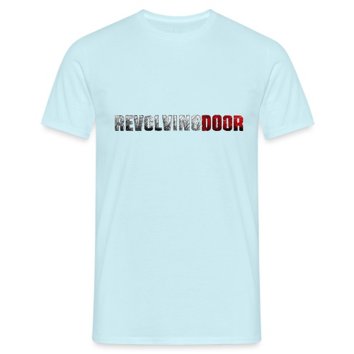 rd - Männer T-Shirt