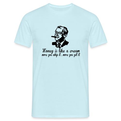 Viceguy - Miesten t-paita