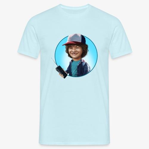 Walkie - Camiseta hombre
