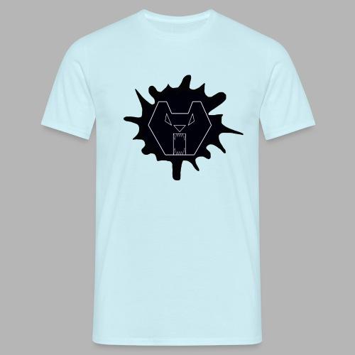 Bearr - Mannen T-shirt