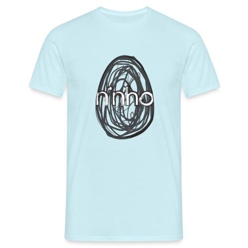 Ninho Child Draft - Maglietta da uomo