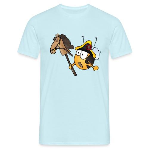 General Nachwuchs - Männer T-Shirt