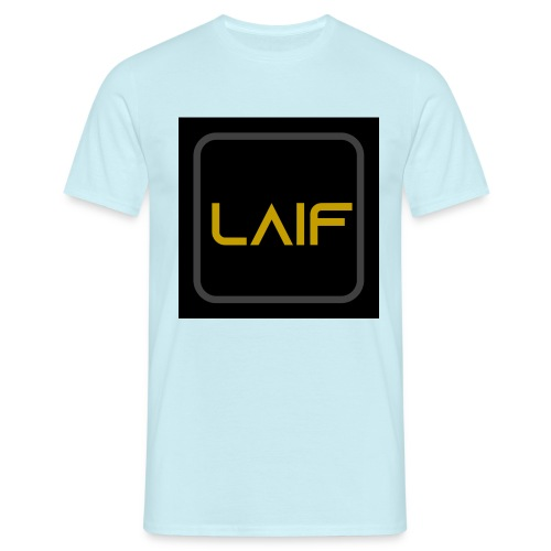 laif.com - Men's T-Shirt