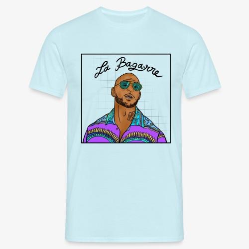 La Bagarre 1 - T-shirt Homme
