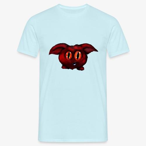 Tit monstre III - T-shirt Homme