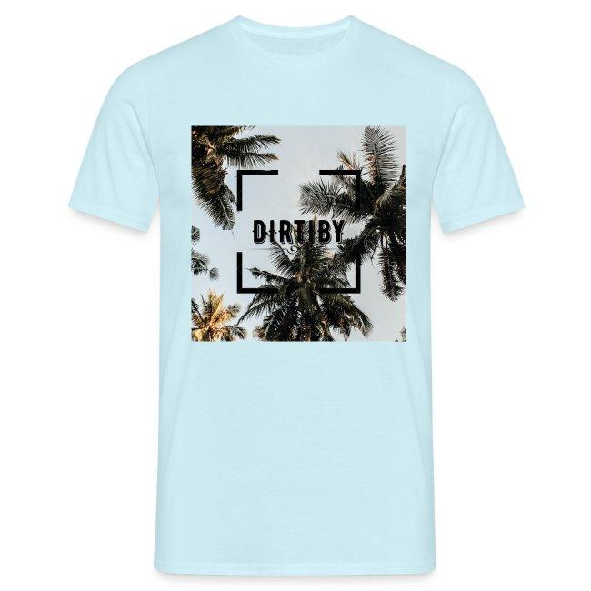 Camiseta DIRTIBY