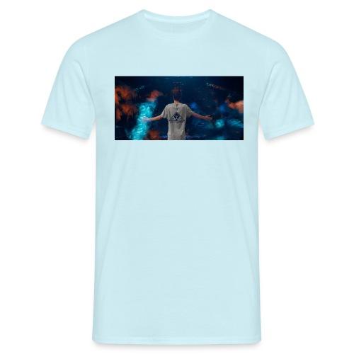 Tazza Beatstux - Maglietta da uomo