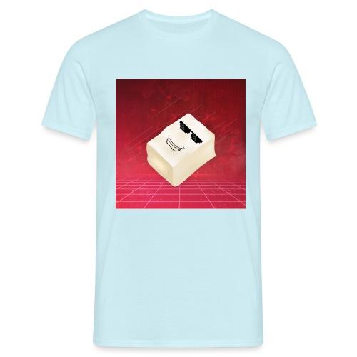 Tfue Logo - T-shirt Homme