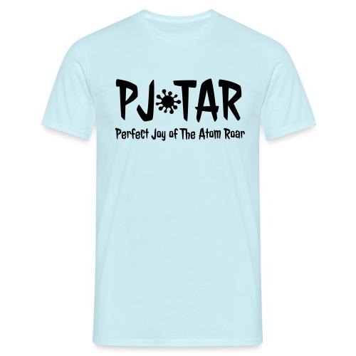PJoTAR - Men's T-Shirt