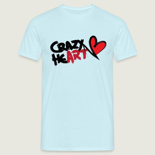 crazyheart