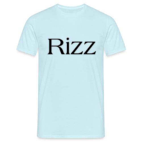 cooltext193349288311684 - Men's T-Shirt