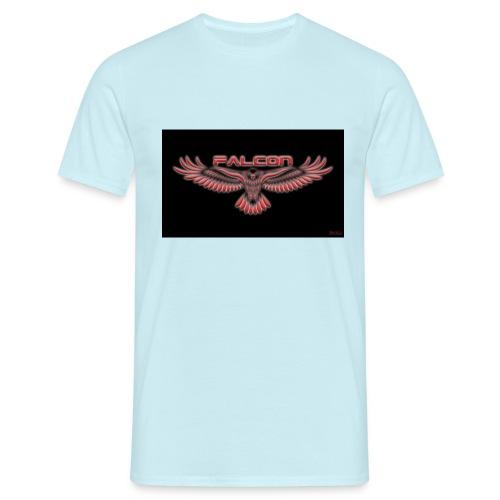 FALCON - T-shirt Homme