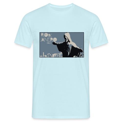Rio - Camiseta hombre