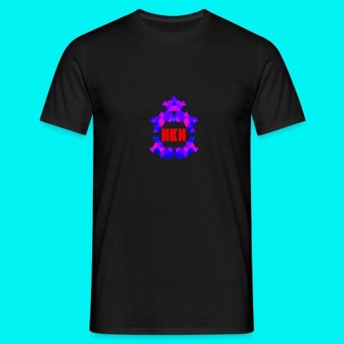 Nebuchadnezzar The Bag - Men's T-Shirt