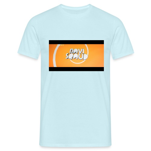 original navio - Men's T-Shirt