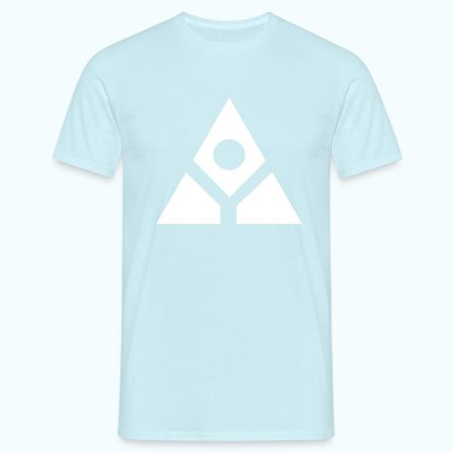 Geometry - Men's T-Shirt