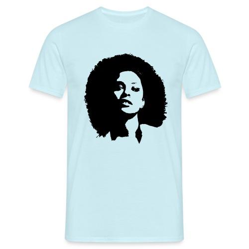 avenuelady - Mannen T-shirt