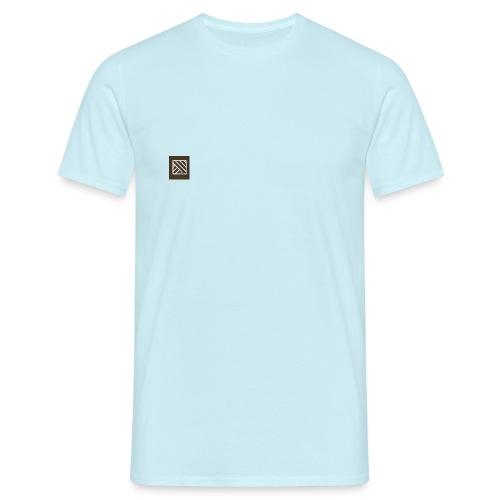 FELPE EDB - Maglietta da uomo