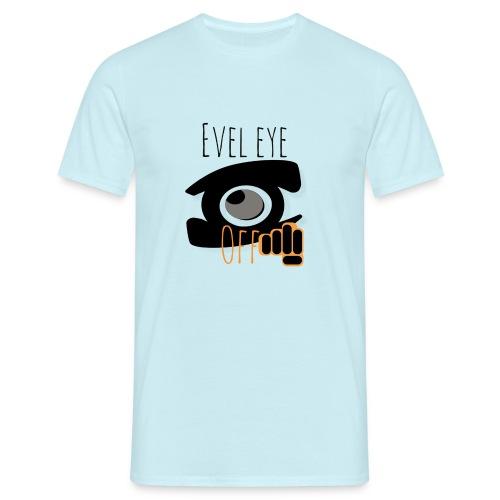 Logopit 1556275595521 - T-shirt Homme
