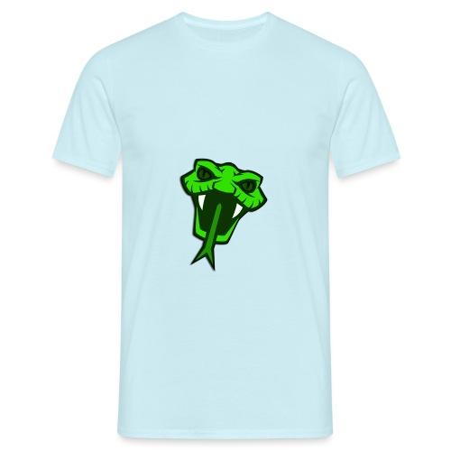 shop7 png - Männer T-Shirt