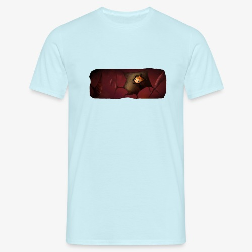 COCOON - Trapped! - Men's T-Shirt