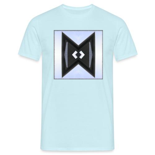Essen 20.2 - Männer T-Shirt