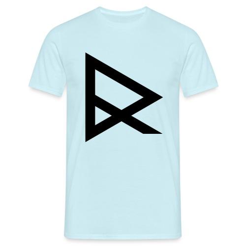 DOROLOGO - Männer T-Shirt