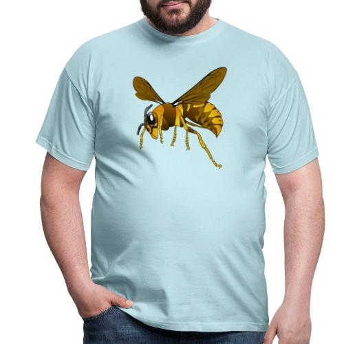hornet 151003 - Camiseta hombre