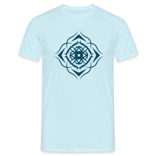 Strength - Männer T-Shirt