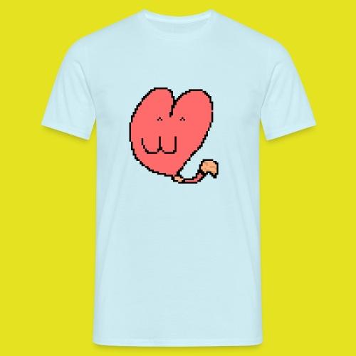 Nekoeur - T-shirt Homme