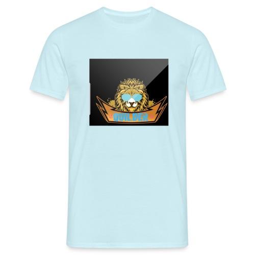 20200216 104401 - T-shirt herr