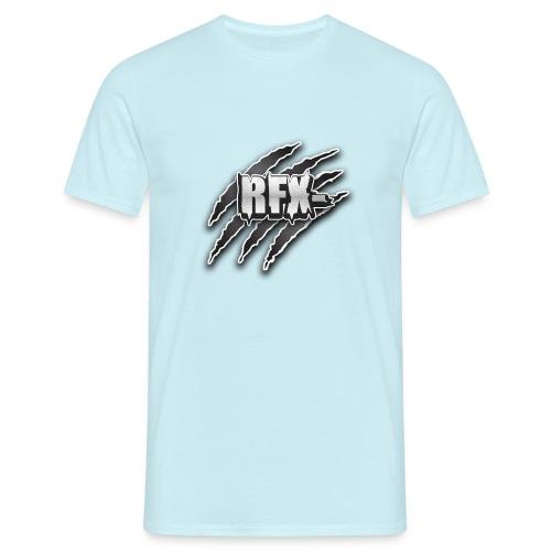RFX - Maglietta da uomo