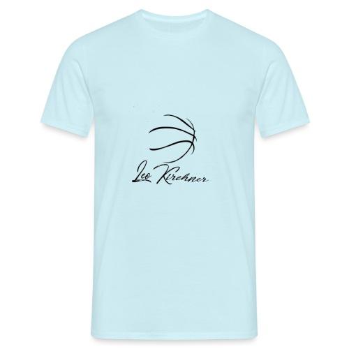 Leo Kirchner - T-shirt Homme