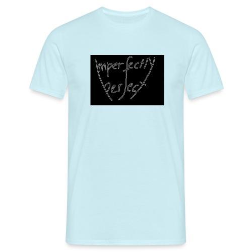 IMG 20160620 171856 jpg - Men's T-Shirt