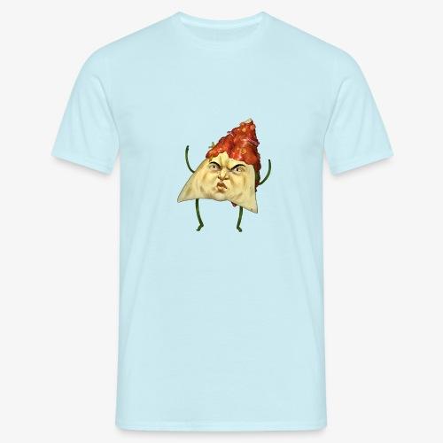 Macho Nacho - Men's T-Shirt