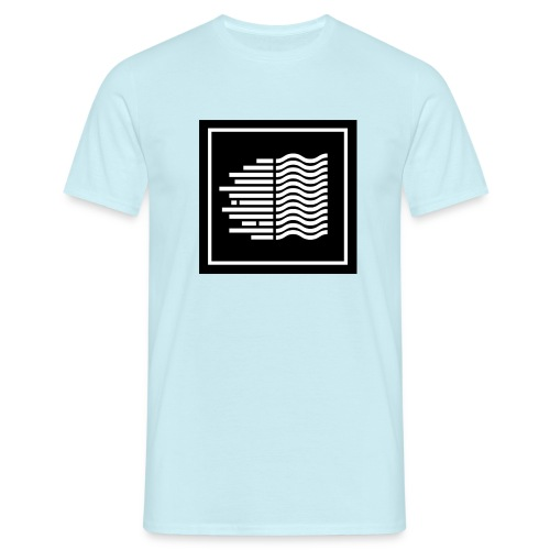 RDR - T-shirt Homme