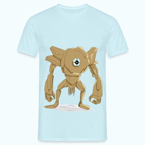 Cyclops - Men's T-Shirt
