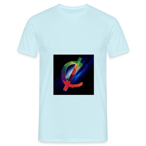 CHOMIK - Koszulka męska